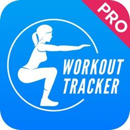Workout Tracker Pro