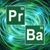 元素周期表 - Chemistry