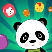 Codes for Panda Linkup Hack