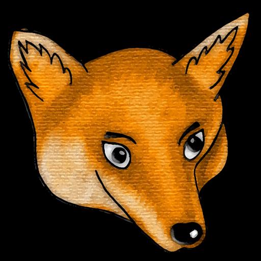 Snippetfox for Mac