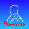 Homeorep