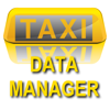 Taxi Data Manager - Driver App