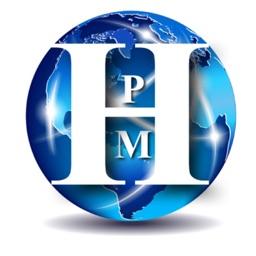 HPM Church Higher Places