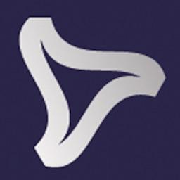 Syska SmartFit