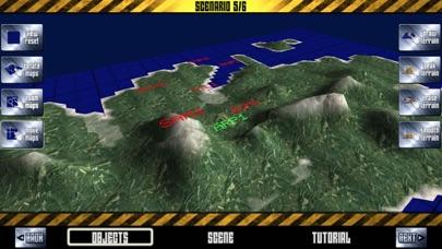 Air Navy Fighters Liteのおすすめ画像4