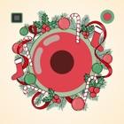 PicNewYear  - Joyeux Noël icon