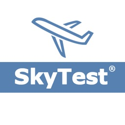 SkyTest® Middle East Prep App
