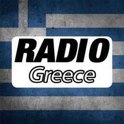Greek Greece Radios & Music