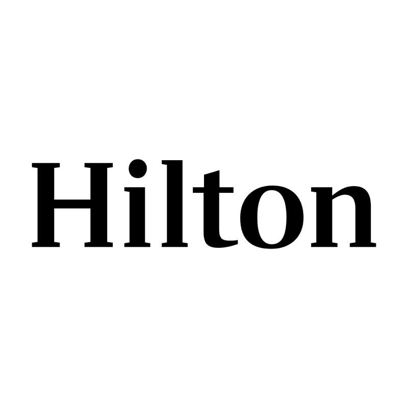 Hilton Honors Hack Tool
