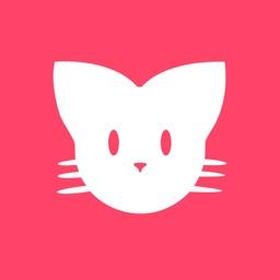 猫咪视频秀-真人在线表演秀场