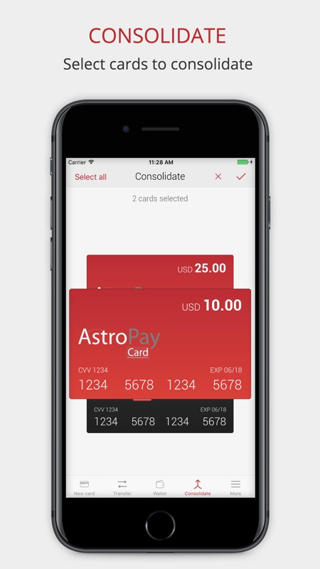 AstroPay Card - Online Game Hack and Cheat | Gehack com