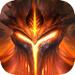 7.魔界奇迹-征服暗黑地下世界