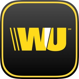 WesternUnion QA Money Transfer