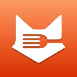 Feastfox - Restaurant Bookings