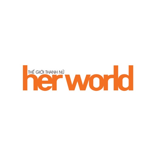 Her World VN