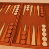 Backgammon NJ