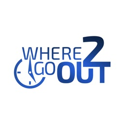 Where 2 Go Out