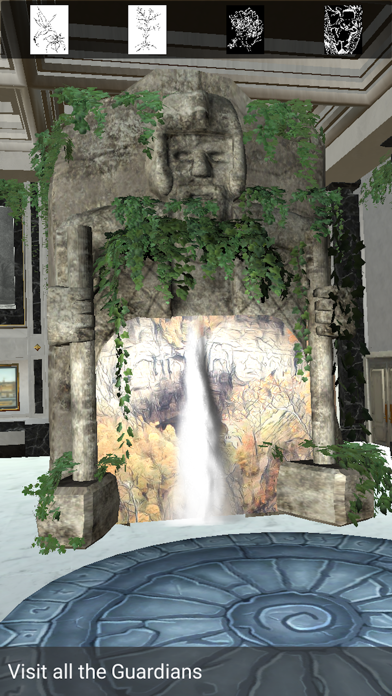 Download GorgeKeep Portal for Android