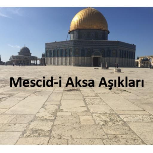 Mescid-i Aksa Aşıkları