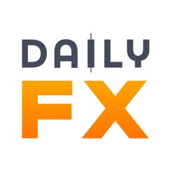 Dailyfx Forex News Ysis 4