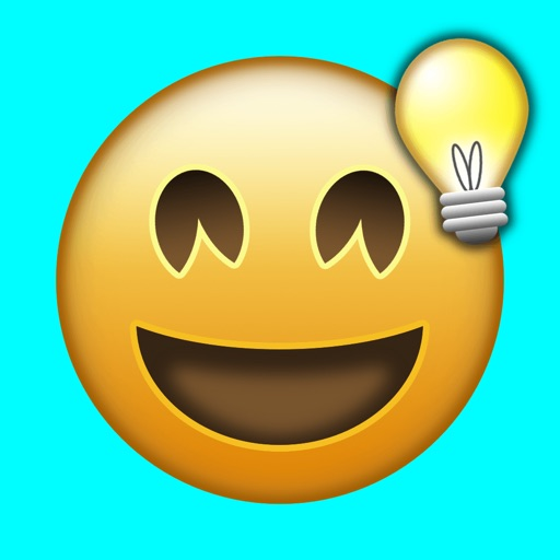 Emoji Brain Trainer