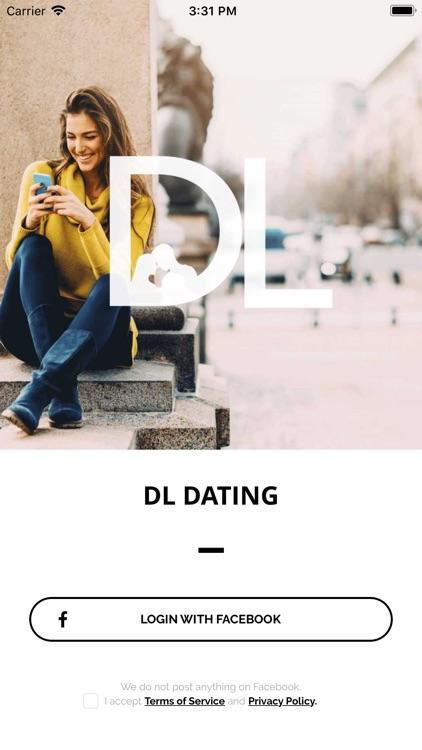 DL dating