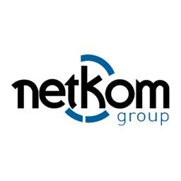 Netkom Group Srl