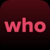 Who -- Call&Chat - Scorp Sosyal Medya ve Teknoloji Anonim Sirketi