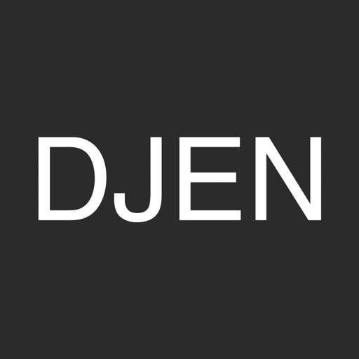 DJEN - Metal Breakdown Generator