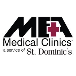 MEA Medical Clinics