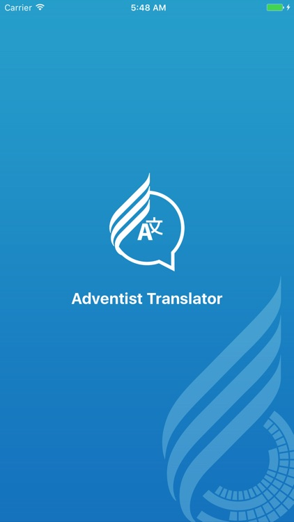 Adventist Translator