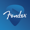 Guitar Lessons by Fender Play