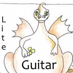 Guitar Dragons Lite