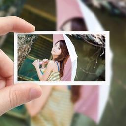 PIP Camera Photo Editor HD