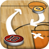 TacticalPad Basketball - Temma Software