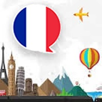 Codes for Play and Learn FRENCH - Language App Hack