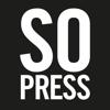 SO PRESS