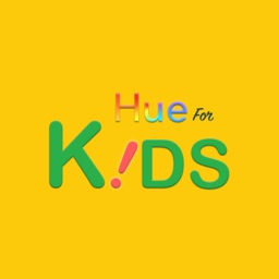 Hue For Kids