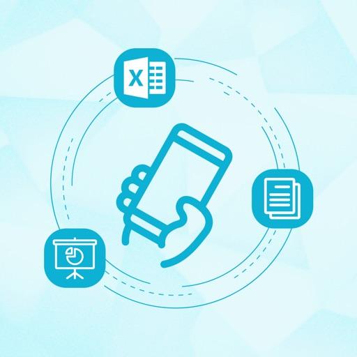 Learn Word, Excel & PowerPoint iOS App