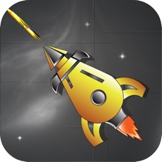 Activities of Space Shooter 360°