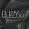 Buzzy Bean