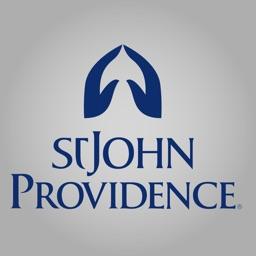St. John Providence Health