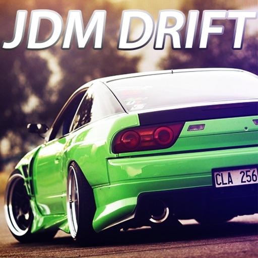 JDM DRIFT UNDERGROUND FREE