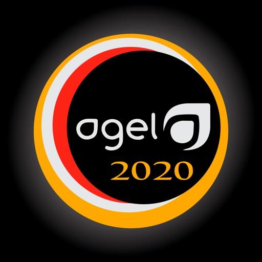AGEL 2020