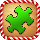 拼图 / 拼图游戏 - Jigsaw Puzzle icon