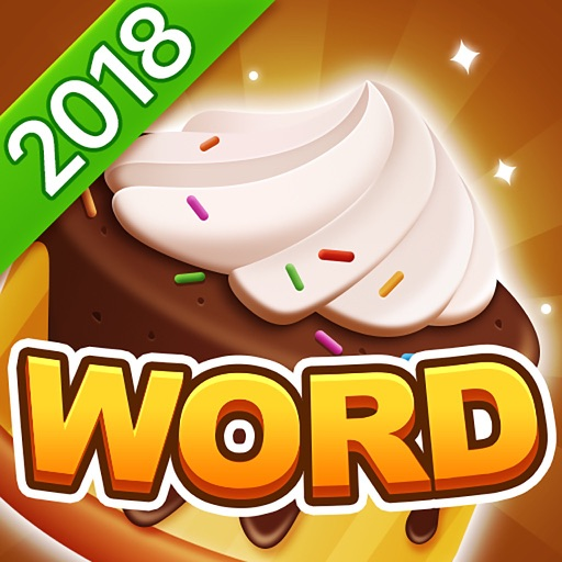 Word Puzzle 2018