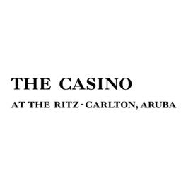The Casino at The Ritz-Carlton