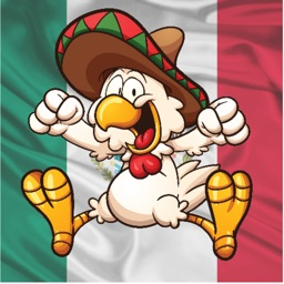 MexMoji Fiesta