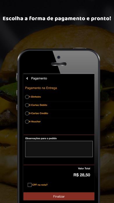 点击获取Jordan´s Burger