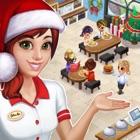 Food Street – Restaurant Game icon